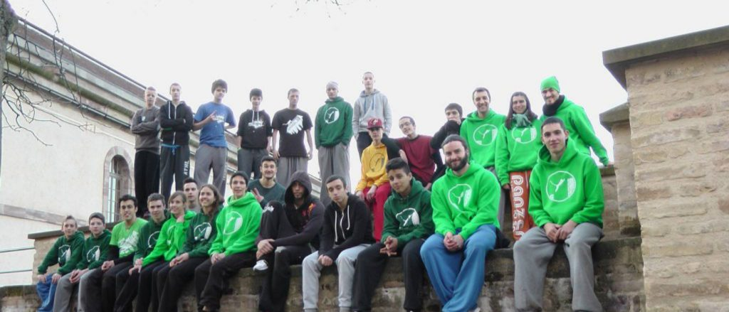 saimiri-parkour-photo-groupe-2016-01
