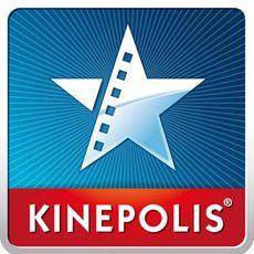 saimiri-parkour-logo-kinepolis