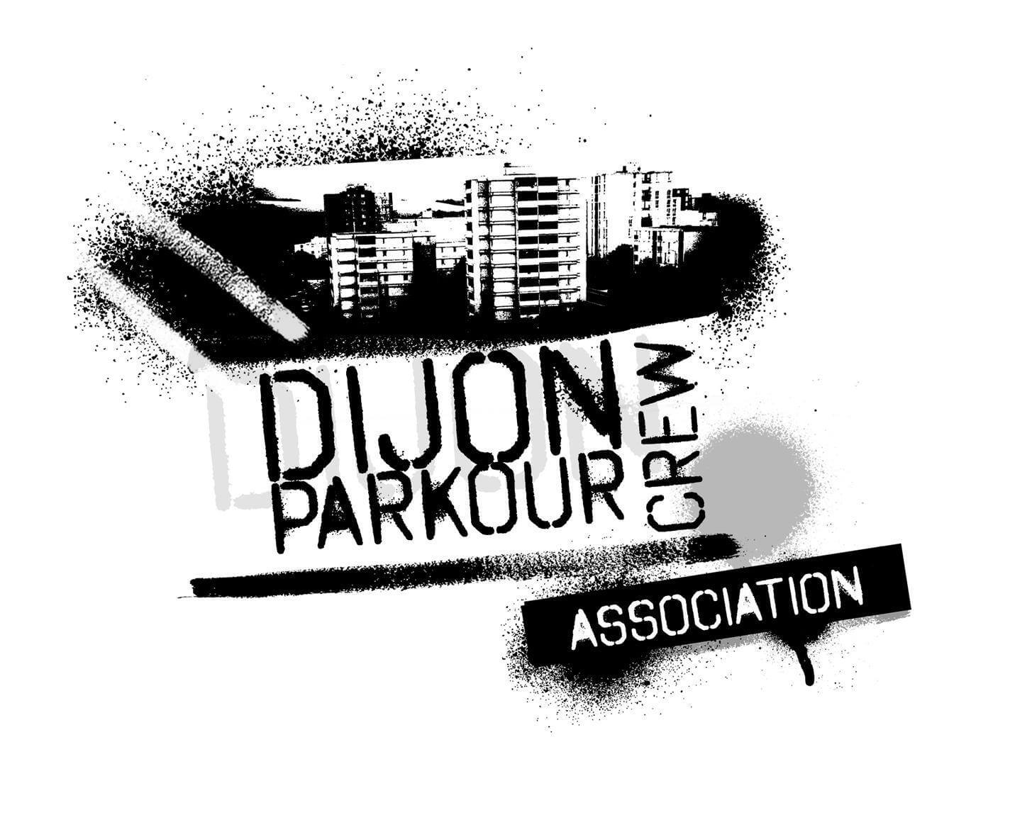 PARKOUR DAY  à Dijon